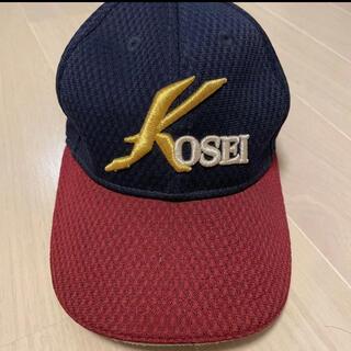 SSK - 八戸学院光星高校硬式野球部 帽子
