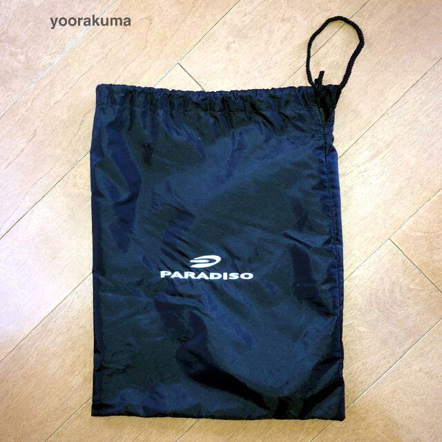 Paradiso(パラディーゾ)のPARADISO ゴルフ メンズ レインウェア 上下セット M スポーツ/アウトドアのゴルフ(ウエア)の商品写真
