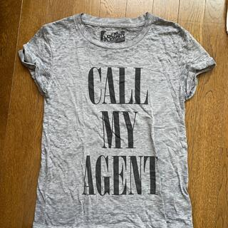 バンヤードストーム(BARNYARDSTORM)のヴィンテージ Tシャツ バンヤードストーム(Tシャツ(半袖/袖なし))