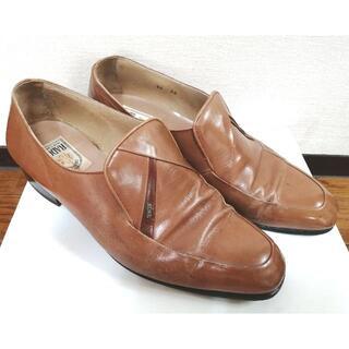ラドー(RADO)のRADOアンティーク メンズ靴(ドレス/ビジネス)