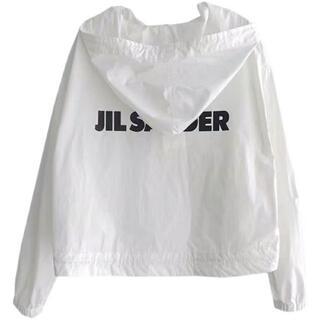 ジルサンダー(Jil Sander)のジル サンダー Jil Sander レディース ジャケット アウター (スタジャン)