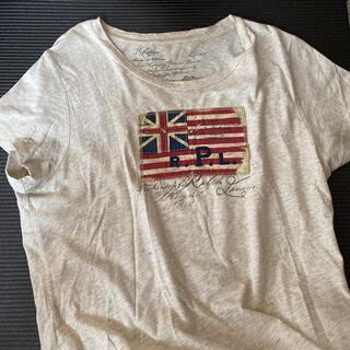 POLO RALPH LAUREN Tシャツ