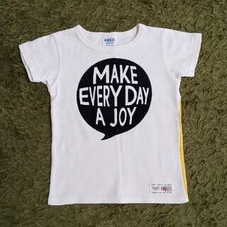 BREEZE - BREEZE Tシャツ 110