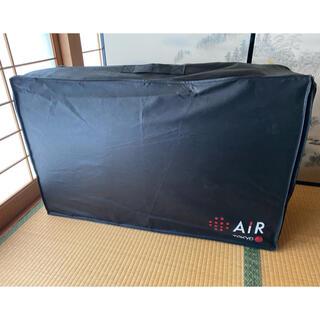 西川 -  西川 AiR 01 SE マットレス ハードタイプ シングル