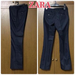 ザラ(ZARA)のZARA BASIC (その他)