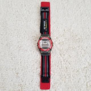 ベビージー(Baby-G)のBaby-G  G´MIX(腕時計(デジタル))