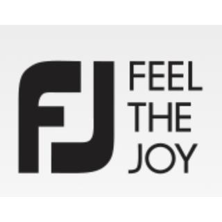 フットジョイ(FootJoy)のfootjoy専用ページ(ウエア)