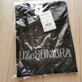 ルース(LUZ)のLUZeSOMBRA(Tシャツ/カットソー(半袖/袖なし))