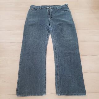 アルマーニジーンズ(ARMANI JEANS)のアルマーニジーンズ Armani Jeans サイズ33(デニム/ジーンズ)