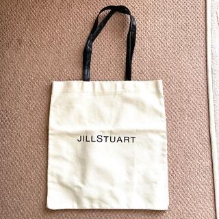 ジルスチュアート(JILLSTUART)のJILLSTUARTトートバッグ値下げしました!(トートバッグ)