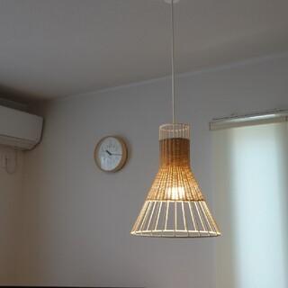 IDEE - IDEE「LILIUM LAMP S」