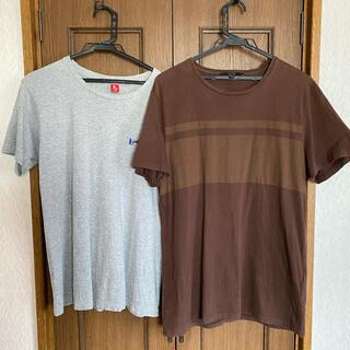 Gucci - GUCCI他Tシャツ2枚