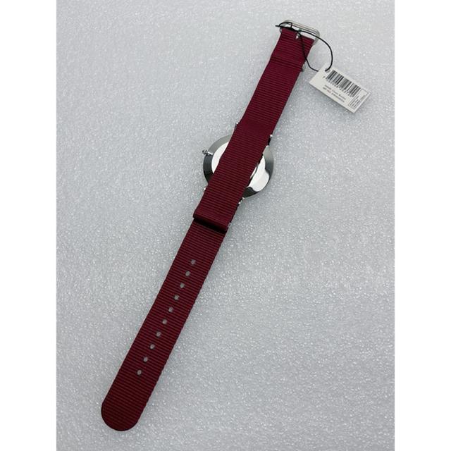 Daniel Wellington(ダニエルウェリントン)のT238 新品★ ダニエルウェリントン 腕時計 クォーツ メンズ レディース メンズの時計(腕時計(アナログ))の商品写真