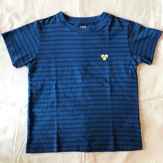 ユニクロ(UNIQLO)のユニクロ Tシャツ KAWS..(Tシャツ/カットソー)