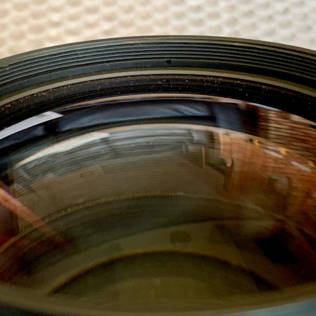 SIGMA(シグマ)のSIGMA 70-200mm F2.8 Ⅱ APO EX DG - NIikon スマホ/家電/カメラのカメラ(レンズ(ズーム))の商品写真