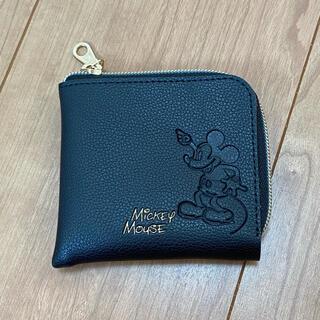 シマムラ(しまむら)の財布 ミッキー(財布)