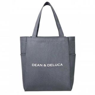 DEAN & DELUCA - DEAN&DELUCA ディーン&デルーカ  特大トート