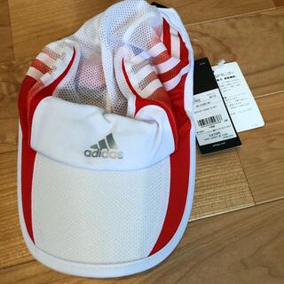 アディダス(adidas)のアディダス/キャップ/F47502(その他)