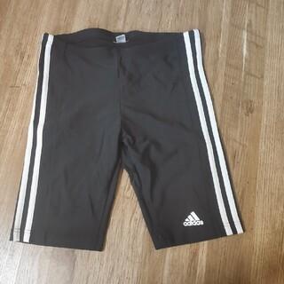 アディダス(adidas)のアディダス 水泳パンツ 男の子(水着)