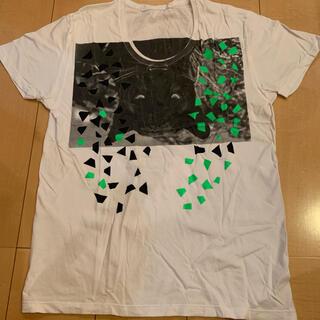 ローズバッド(ROSE BUD)のYU HOKAZONO KIKA STYLE Tシャツ(シャツ)