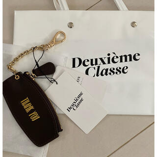 DEUXIEME CLASSE - 【Deuxieme Classe♡ GOOD GRIEF!THANK YOU】
