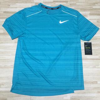 NIKE - 新品Tシャツ NIKE ナイキ ランニングウェア