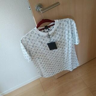 ルイヴィトン(LOUIS VUITTON)の専用(Tシャツ(半袖/袖なし))