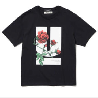 UNDERCOVER - 残り1枚!UNDERCOVER×RITA Anniversary Tシャツ