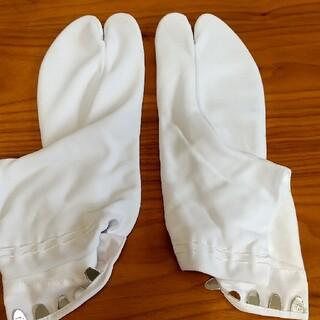 足袋 メンズ 27cm(和装小物)