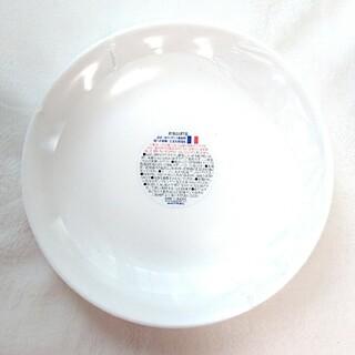 ヤマザキセイパン(山崎製パン)の山崎パン 皿 新品 6枚セット(食器)