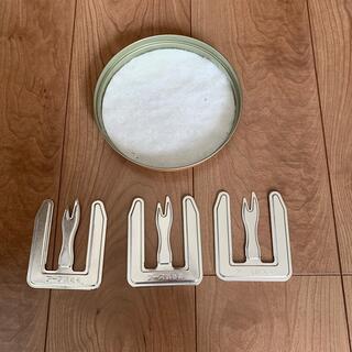 アースセイヤク(アース製薬)のアース 蚊取り線香 ジャンボ(日用品/生活雑貨)
