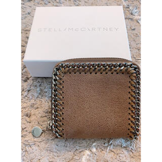 Stella McCartney - stella McCartneyの折りたたみ財布