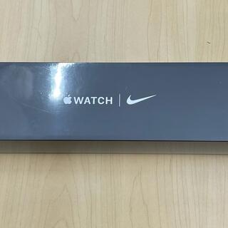 Apple Watch - Apple Watch series6 44ミリ GPS