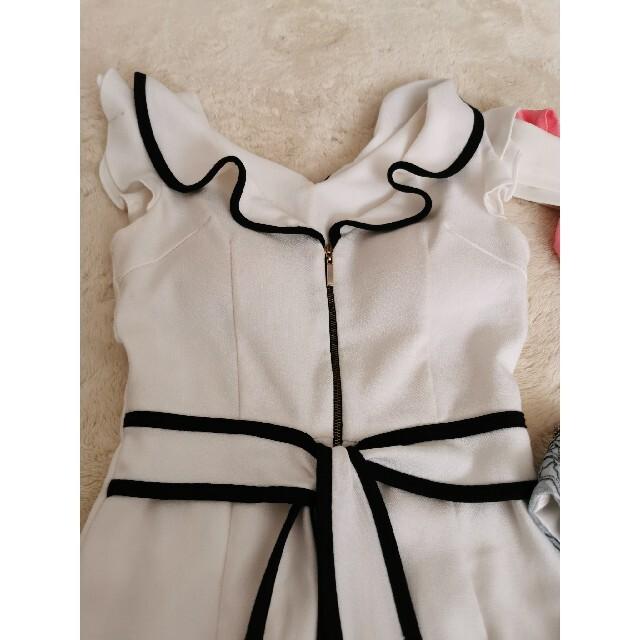 dazzy store(デイジーストア)のキャバクラドレス レディースのフォーマル/ドレス(ナイトドレス)の商品写真