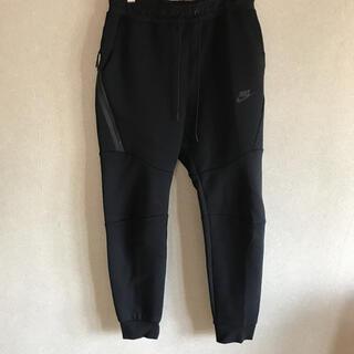 ナイキ(NIKE)のNIKE テックフリース sweat pants スウェットパンツ(その他)