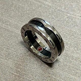 ブルガリ(BVLGARI)のブルガリリング 約13号(リング(指輪))