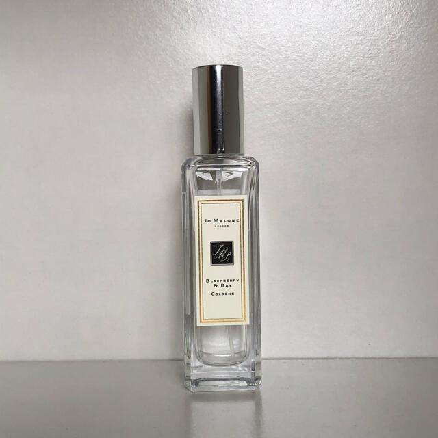 Jo Malone(ジョーマローン)のジョーマローン 香水 コスメ/美容の香水(その他)の商品写真