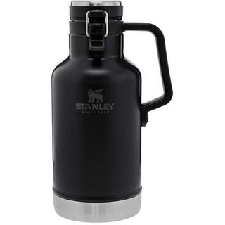 Stanley - 日本未発売 STANLEY グロウラー 1.9L マットブラック