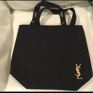 Yves Saint Laurent Beaute - イヴサンローラン ト-トバッグ
