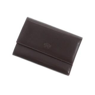 アニヤハインドマーチ(ANYA HINDMARCH)のANYA HINDMARCH 財布・コインケース レディース(財布)