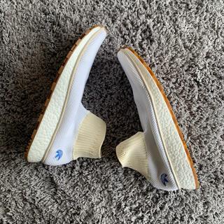 adidas - adidas AW Run Clean Alexander Wang26.5cm