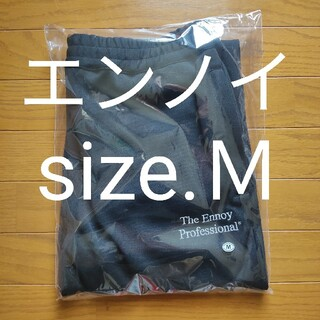 1LDK SELECT - 最安 The Ennoy Professional TRACK PANTS M