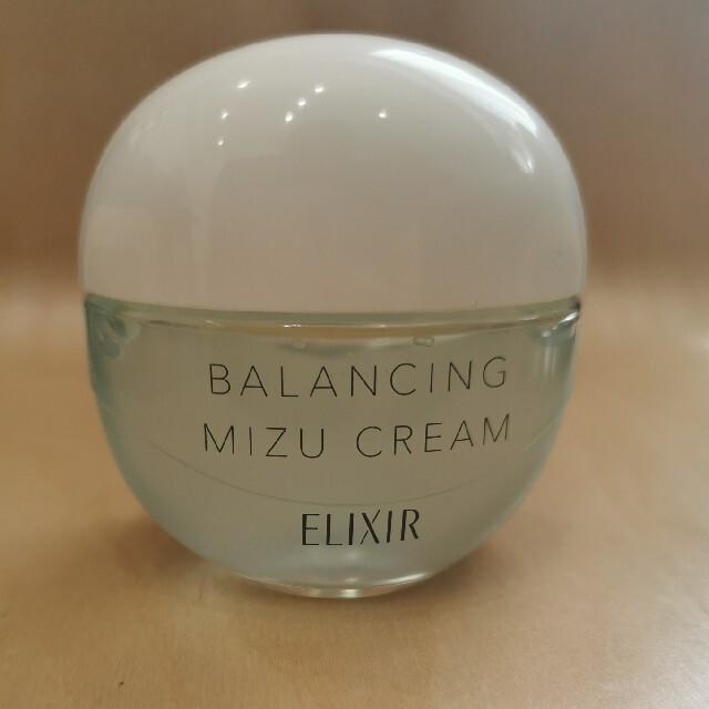 ELIXIR(エリクシール)のエリクシール リフレ みずクリーム コスメ/美容のスキンケア/基礎化粧品(化粧水/ローション)の商品写真