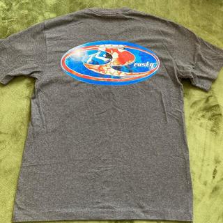 ラスティ(RUSTY)のラスティTシャツ(Tシャツ/カットソー(半袖/袖なし))