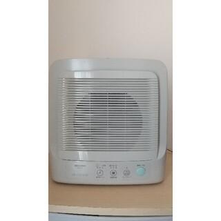 ミツビシデンキ(三菱電機)の空気清浄機(空気清浄器)