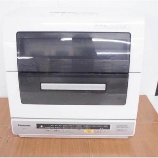 食洗機 Panasonic