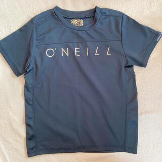 オニール(O'NEILL)のキッズ Tシャツ O'NEILL ラッシュガード(Tシャツ/カットソー)