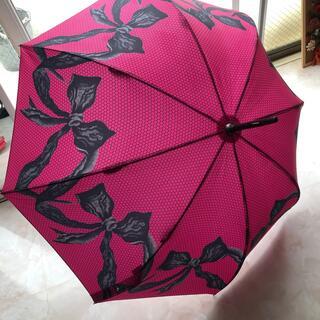 BARNEYS NEW YORK - シャンタルトーマス傘