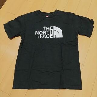THE NORTH FACE - ノースフェイス Tシャツ メンズ