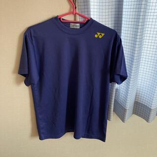 ヨネックス(YONEX)のTシャツ(その他)